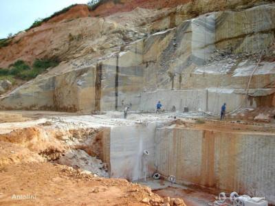 Antolini Quarry