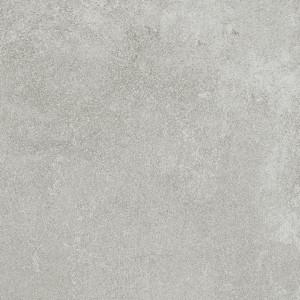 44-006_12x12_Cast_Ash_HD_Floor_Tile
