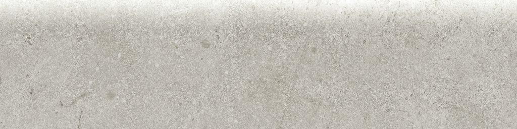 45-005_3x12_Cast_Beige_HD_Bullnose
