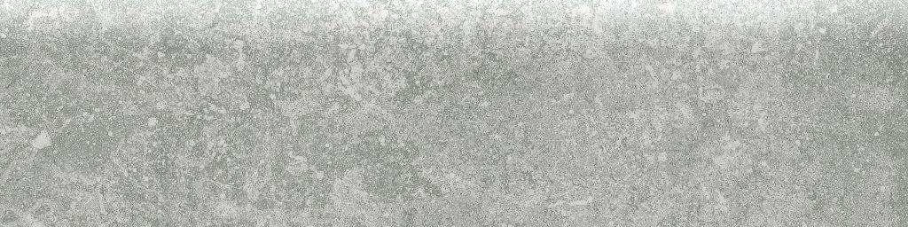 45-007_3x12_Cast_Mica_HD_Bullnose
