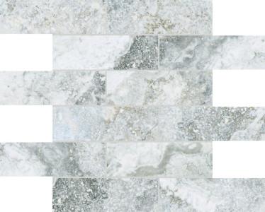 63-460_2x6_Bizantino_Bianco_Mosaics