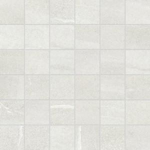 63-525_2x2_Crux_Ivory_HD_Porc_Mosaics