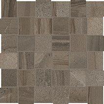 69-076_2x2_Amelia_Earth_Mosaics