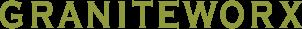Granite Worx Logo