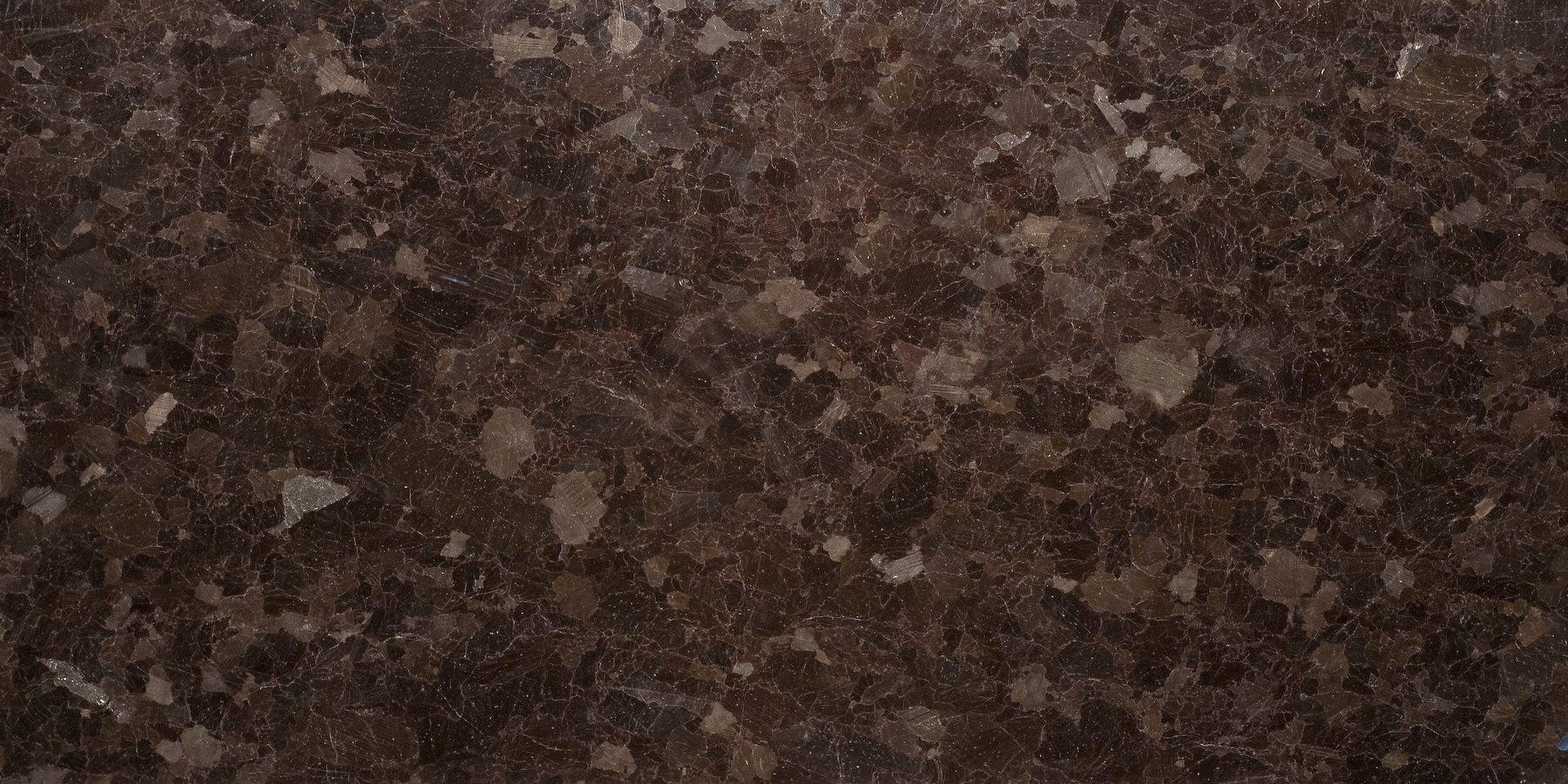 Brown Antique Granite Worx