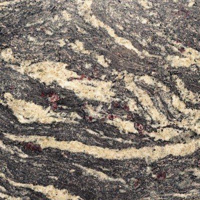Ocean Fantasy Granite Worx