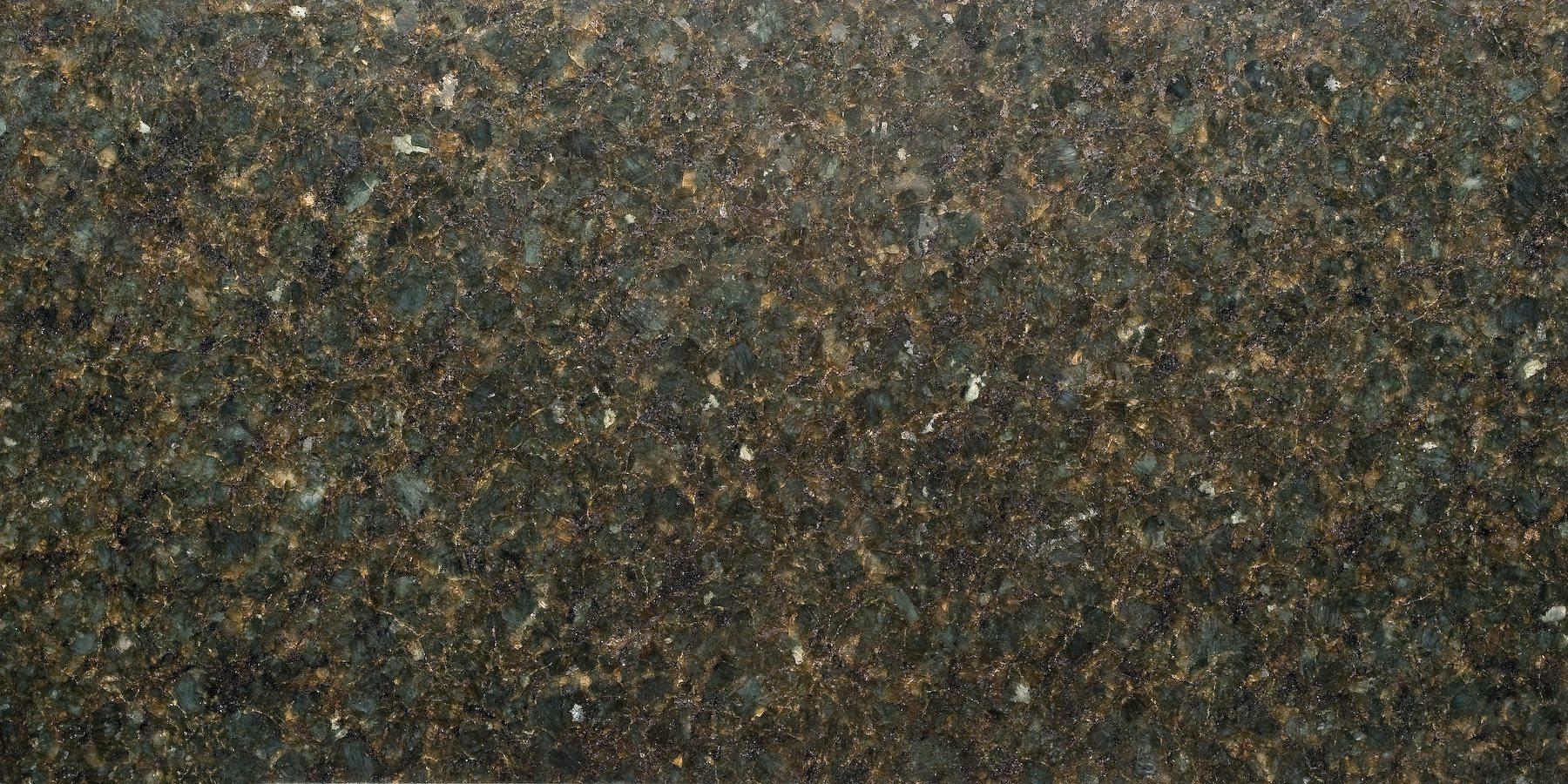 Verde Ubatuba Granite Worx