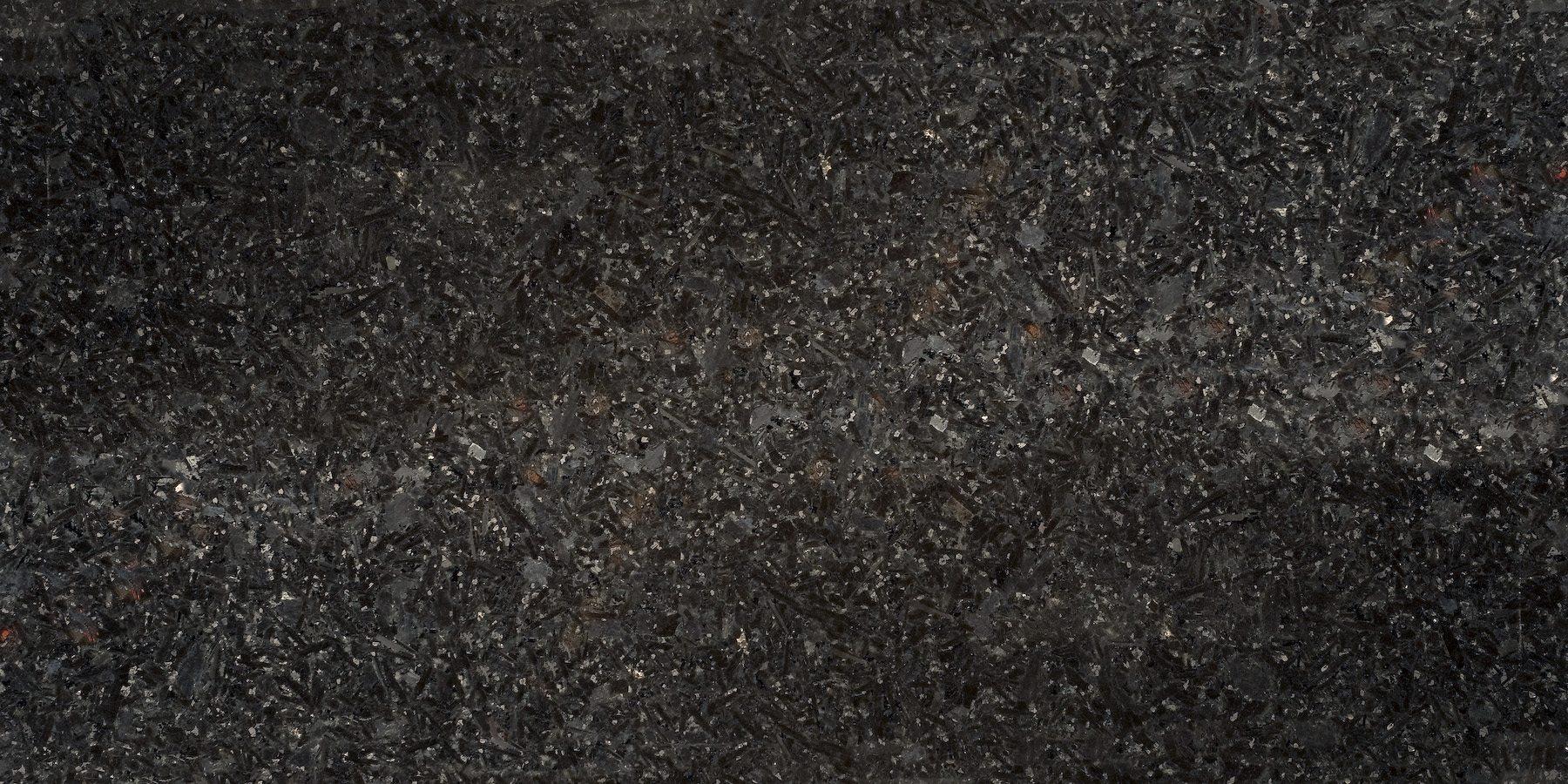 Cambrian Black Leather Granite Worx