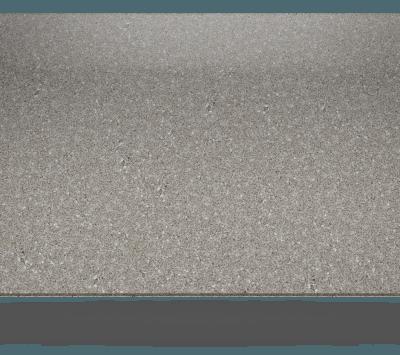 Forest Snow Granite Worx